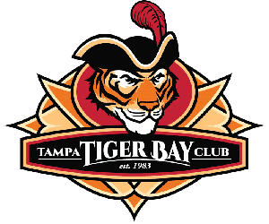 Tiger Bay Club